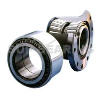 car bearings. trailer wheel bearings, car bearings. \u003e\u003e bearings